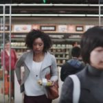 Is The Future of Retail Totally Self-Service?