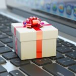 RFID Technology – The Gift That Keeps On Giving