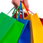 Making the Business Case for RFID in Retail