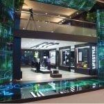 GITEX - Store of the Future