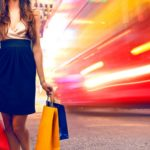 White Paper from Mojix Explores the Future of RFID in Retail