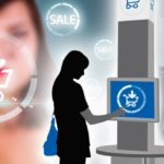 Why Is Everybody Talking About Omni-Channel Retailing?