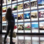 Changing Consumer Mindset Needs A Change Of Retail Technology