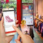 Why Omni-Channel Retail Is So Effective