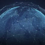 Blockchain Offers Dynamic Demand Chains In Place Of Rigid Supply Chains