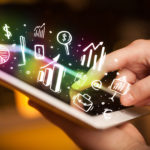 Bridging the Physical and Digital Experience in Today's Retail Industry