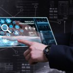 Internet of Things: Shaping the Future of Facilities Management