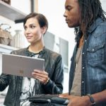 IoT in Retail: How Personalization is Shaping the Retail Value Chain