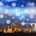 A Proven Plan for Industrial IoT Success