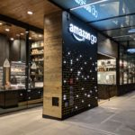Retail IoT: The new cashier-free stores transforming shopping