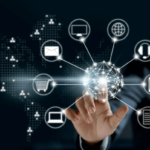 What Is A Digital Transformation And Why Should You Care?