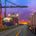 Delivering Value: IoT in Logistics and Supply Chain Management