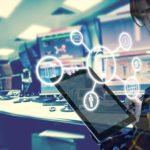 Adopt Real-Time Data Analytics Now or Get Left Behind