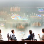 Operational Intelligence and Business Intelligence: What's the Difference?